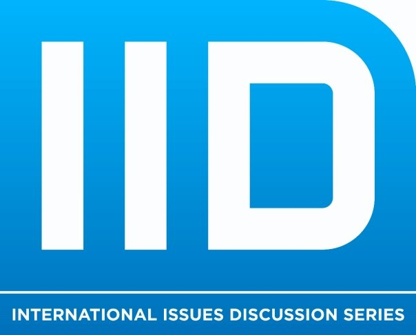 About the IID Series
