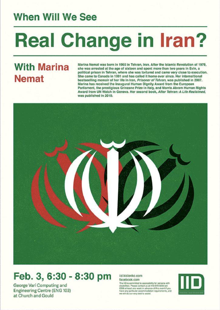 11-Nemat-Circulation-page-001