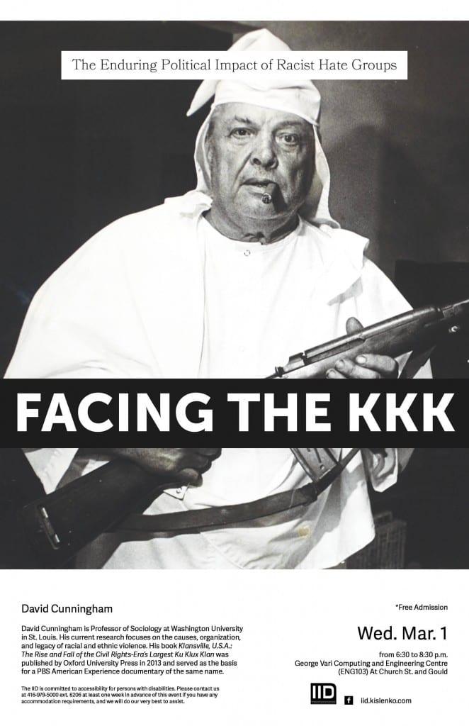 12-KKK-Web