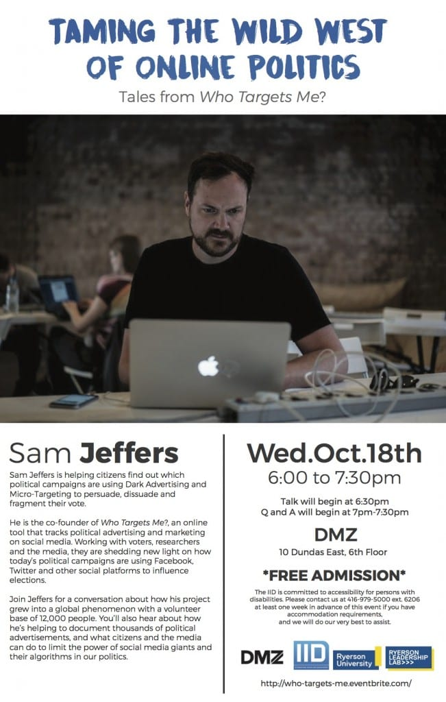 Jeffers_Poster_V3